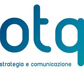otq pro.creative logo